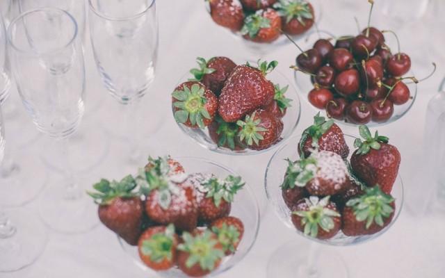Как посчитать калорийность готового блюда по ингредиентам